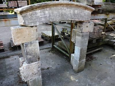 Vente de mat riaux anciens pour r novations et constructions - Materiaux anciens normandie ...