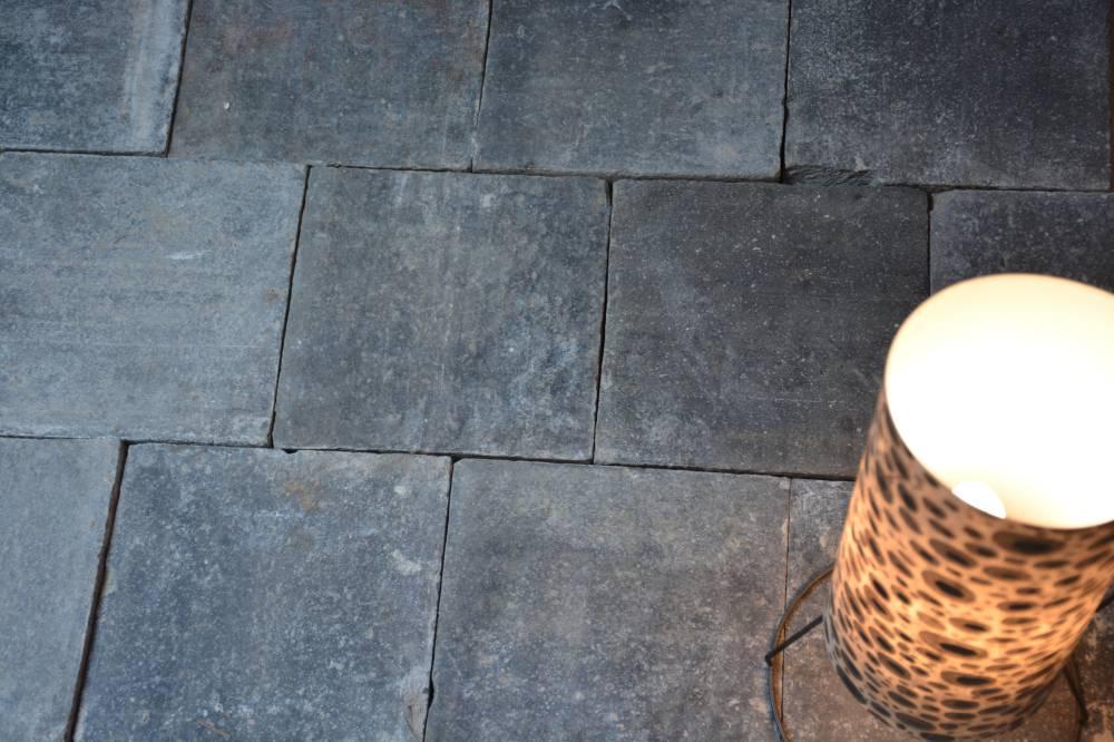 vielles tomettes vestiges de france vente de mat riaux anciens. Black Bedroom Furniture Sets. Home Design Ideas
