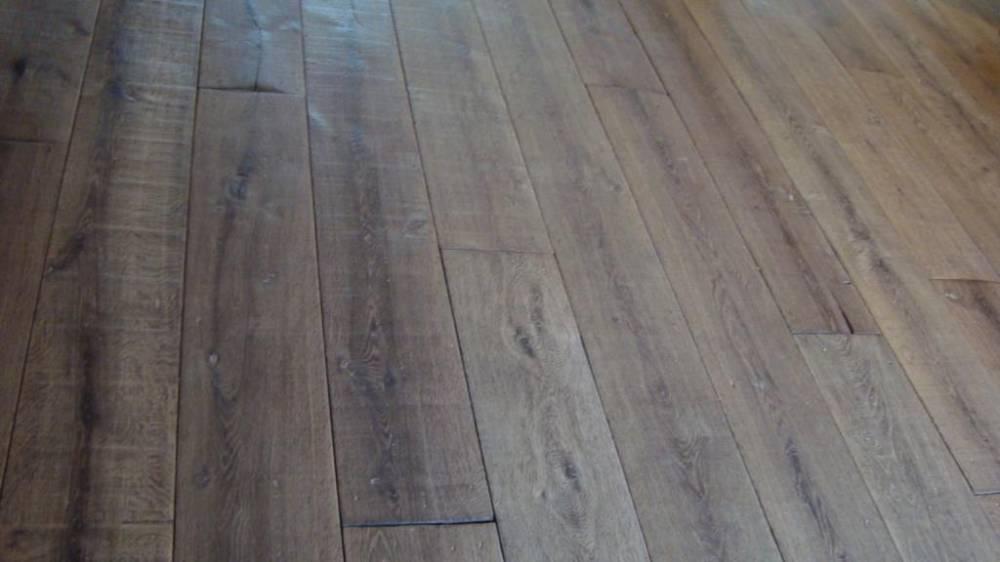 plancher ancien r 233 alis 233 dans du vieux bois vestiges de vente de mat 233 riaux anciens