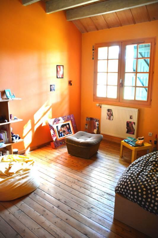 parquet en pitchpin vestiges de france vente de mat riaux anciens. Black Bedroom Furniture Sets. Home Design Ideas