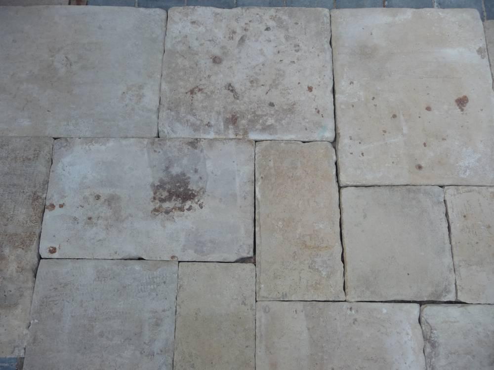 dalles ancienne de touraine vestiges de vente de mat 233 riaux anciens