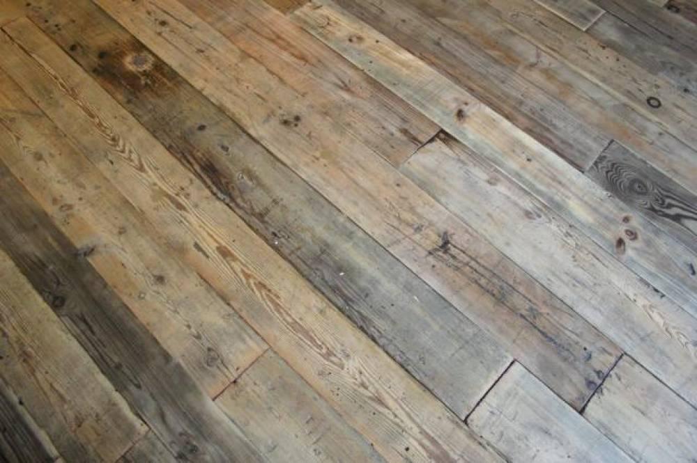 planches wagon en pin vestiges de france vente de mat riaux anciens. Black Bedroom Furniture Sets. Home Design Ideas