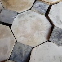 DALLES ANCIENNES EN PIERRE - DA-OC-22022018