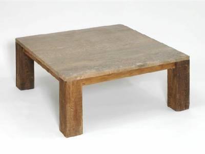 Table BALI