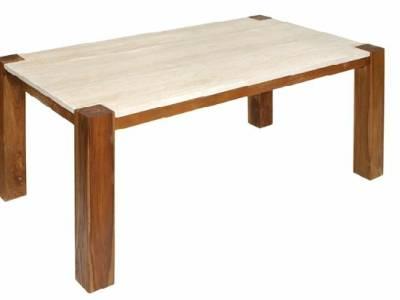 TABLE BANKOK- TABLE REPAS
