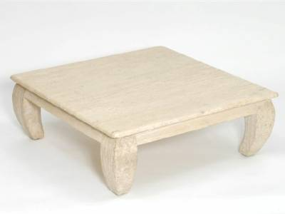 Table MING