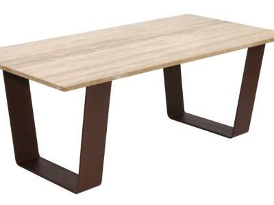 Table de repas- SOHO