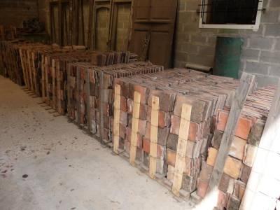 vestiges de france sp cialiste des mat riaux anciens depuis 1999 vestiges de france vente de. Black Bedroom Furniture Sets. Home Design Ideas