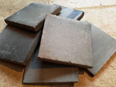 briques r dition d ancienne faite la main pavage vestiges de france vente de mat riaux. Black Bedroom Furniture Sets. Home Design Ideas