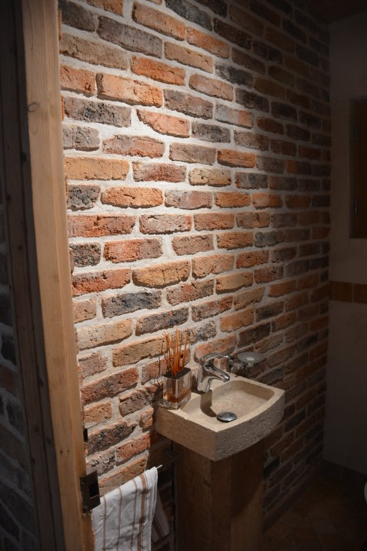 briques anciennes vestiges de france vente de mat riaux anciens. Black Bedroom Furniture Sets. Home Design Ideas