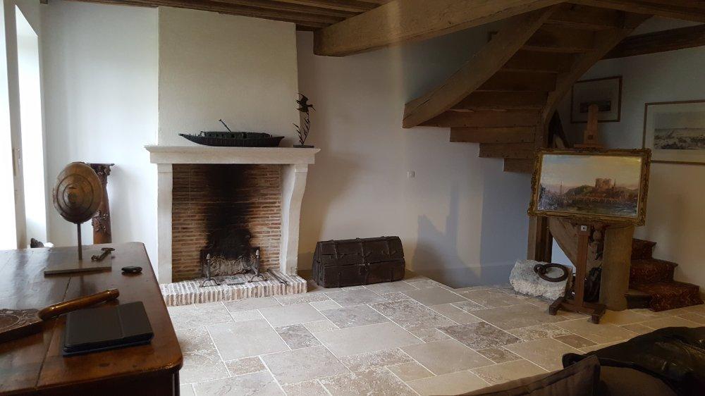 toutes nos r alisations base de mat riaux anciens. Black Bedroom Furniture Sets. Home Design Ideas