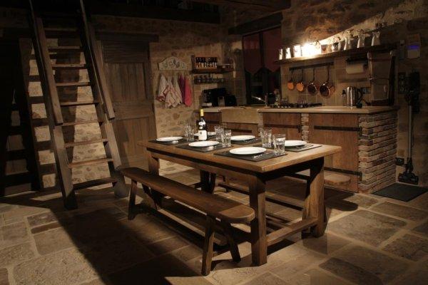 Dalles de Bourgogne ancienne